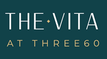 Vita At Three60
