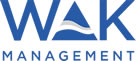WAK Management